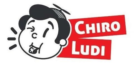 chiro ludi gemeente diepenbeek